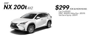 lexus nx white price lexus lease u0026 finance offers at ray catena lexus of white plains