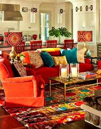 Home Interior Ideas Living Room by Best 25 Red Couches Ideas Only On Pinterest Red Couch Living