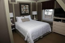 the inskip suite ocean plaza hotel inns of ocean grove