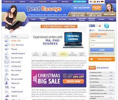 http   www bestessays com
