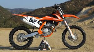 motocross action magazine subscription first ride ktm 350sxf motocross action magazine youtube