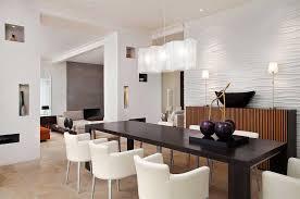 Modern Pendant Lighting For Dining Room  DescargasMundialescom - Contemporary pendant lighting for dining room