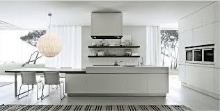 Blue Backsplash Kitchen Kitchen Cabinets White Cabinets Diy Small Kitchen Renovation