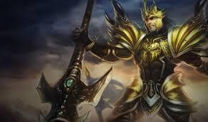 League of Legends - Illusionary  Images?q=tbn:ANd9GcQRPexWjL75-6oijBCIWGeK7PuOgNJI72UyMuf-iKGPdU_CmPOoeQ