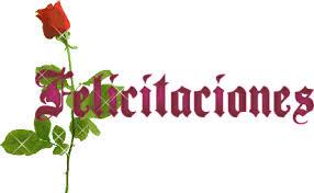 Resultados del primer concurso de poemas 2011 sobre Amor y Amistad Images?q=tbn:ANd9GcQRQjAl98J_4UAKcvX6GlaumJS-NXIexnY7hKmmYaEh1FxebQLQaA