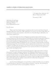 Bus Driver Cover Letter Harvard Extension Resume Free Resume Example And Writing