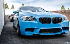 Bmw M3 Baby Blue - european auto source bmw mercedes benz performance parts