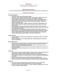 Research Analyst Sample Resume by Resume Sample Customer Service Hospitality Debt Free Pinterest