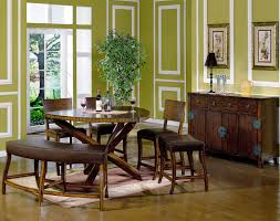 Discount Dining Room Sets Free Shipping by Round Dining Room Tables For Sale Alliancemv Com