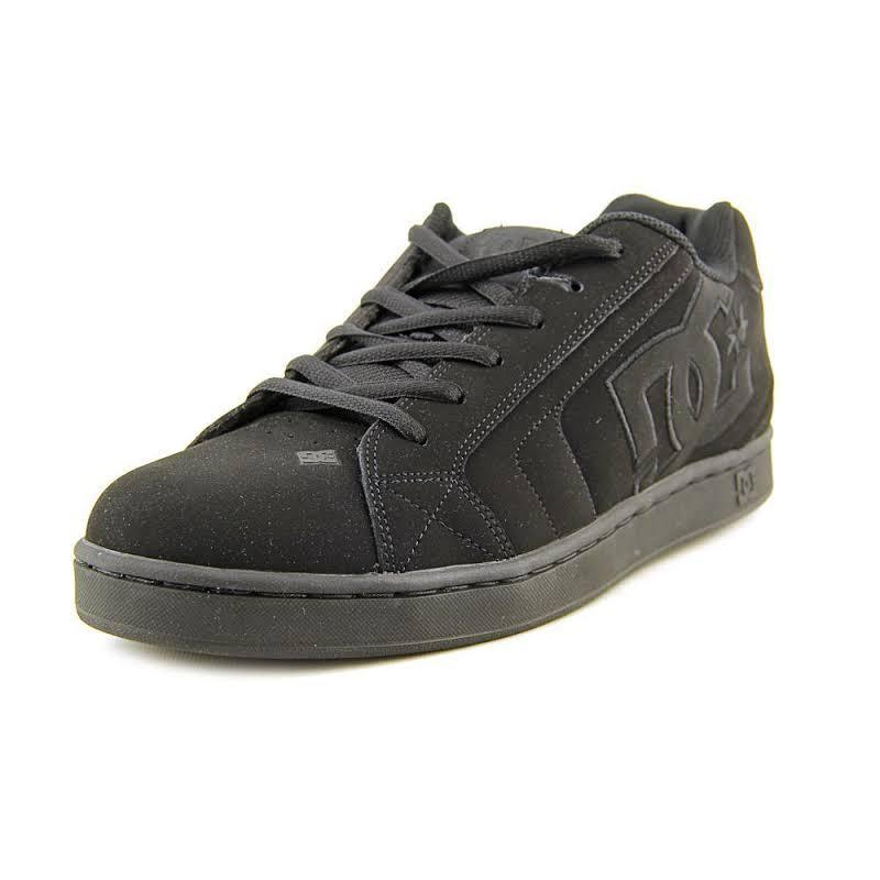DC Shoes Net, Adult,