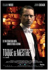Toque de Mestre – Full HD 1080p