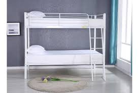 Girls Kids Beds by Cool Bunk Beds With Stairs White Bunk Beds With Stairs Plus