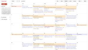 amazon black friday games calendar 11 best skills for your amazon echo