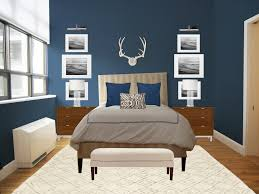 living room best blue grey bm paint colors east facing room