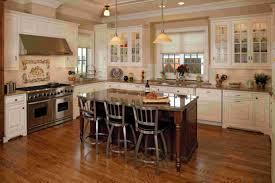 kitchen cabinet holistic beige kitchen cabinets beige kitchen