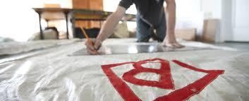 Home Design Stores Portland Maine Maine Made Crafters Artisans Merchants Shop Portland Maine