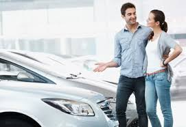 Auto Floor Plan Rates Westlake Financial Services Dealer
