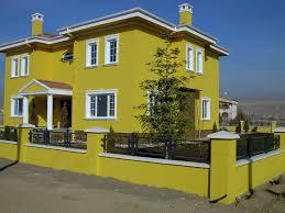 color home design home design color home design best decoration color home design in decoration home design images beautiful home color