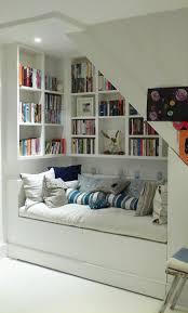 Interior Creative Interior Design Under Stairs Ideas  Small But - Creative ideas for interior design