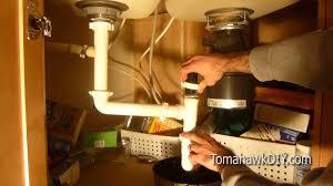 designs cool bathtub photos 96 snake drain sink cleaner tub