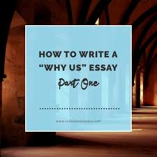 How To Start A College Application Essay Examples How To Write A