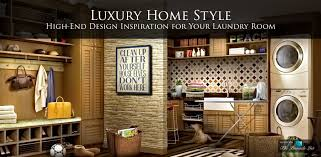 home design the list