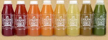 Farm To Table San Antonio by Farm To Juice U003e Welcome
