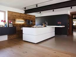 modern bar with limestone floors by eggersmann usa zillow digs