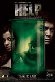 Help (2010) Hindi Indian