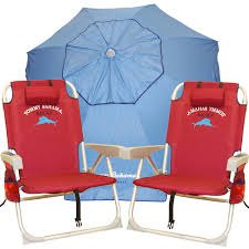 Tommy Bahamas Chairs Where To Buy Tommy Bahama Beach Chair Great Furniture References