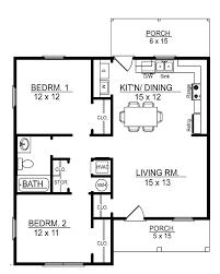 Floor Plan 2 Bedroom Apartment Small 2 Bedroom Floor Plans You Can Download Small 2 Bedroom