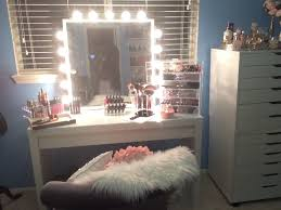 ball vanity mirror with lights for bedroom the advantages of