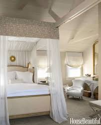 Rooms With Canopy Beds Canopy Bed Designs - House beautiful bedroom design