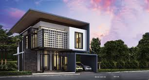 new modern contemporary house plans home wonderful stylish