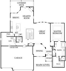 reverse 1 5 story house plans lakehouse plans bedroom design plan best reverse 15 story house plans contemporary 3d house designs mcfarland marisareverse main reverse 1 5