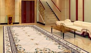 Floor And Home Decor Amusing 50 Ceramic Tile House Decor Design Ideas Of 9 Best Tiling