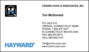 Business Card Printing San Diego Full Color Business Cards Hayward Cronin New York Nyc Los