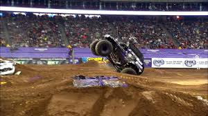 monster truck show tucson monster jam truck tour comes to los angeles this winter and spring