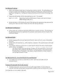Best Job Resume Ever by Impressive Google Resume Templates 1 Top 41 Resume Templates Ever