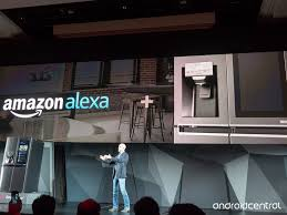 how to get alexa in your home without buying an amazon echo