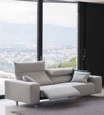 Living Room Settee Furniture by Italian Sofas At Momentoitalia Modern Sofas Designer Sofas