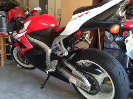 honda cbr 600cc for sale page 114342 new u0026 used motorbikes u0026 scooters 2012 honda cbr 600