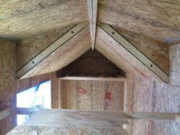 sip house house plans housing blueprints 3br house plans