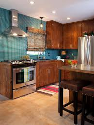 new kitchen wall paint colors decoration idea luxury top at