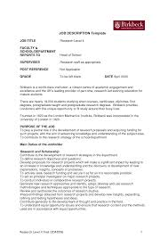Home Health Aide Resume Template Cna Home Health Care Resume Examples Click Here Download This