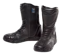 women s sportbike boots sedici lorenzo waterproof boots cycle gear