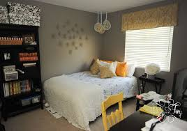 Yellow And Gray Living Room Rugs Beautiful Gray And Yellow Bedroom Color Theme With Nice Rugs