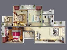 4 bedroom house plans with basement decor 4 bedroom house plans