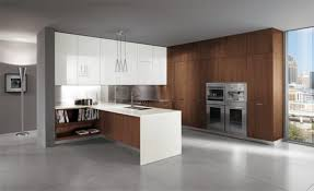 Japanese Kitchen Design Japanese Kitchen Ideas Top Exterior Amazing For Japanese Home