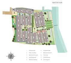lakeside lifestyle project by krishna enterprises builder
